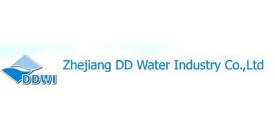 Zhejiang DD Water Industry Co., Ltd.